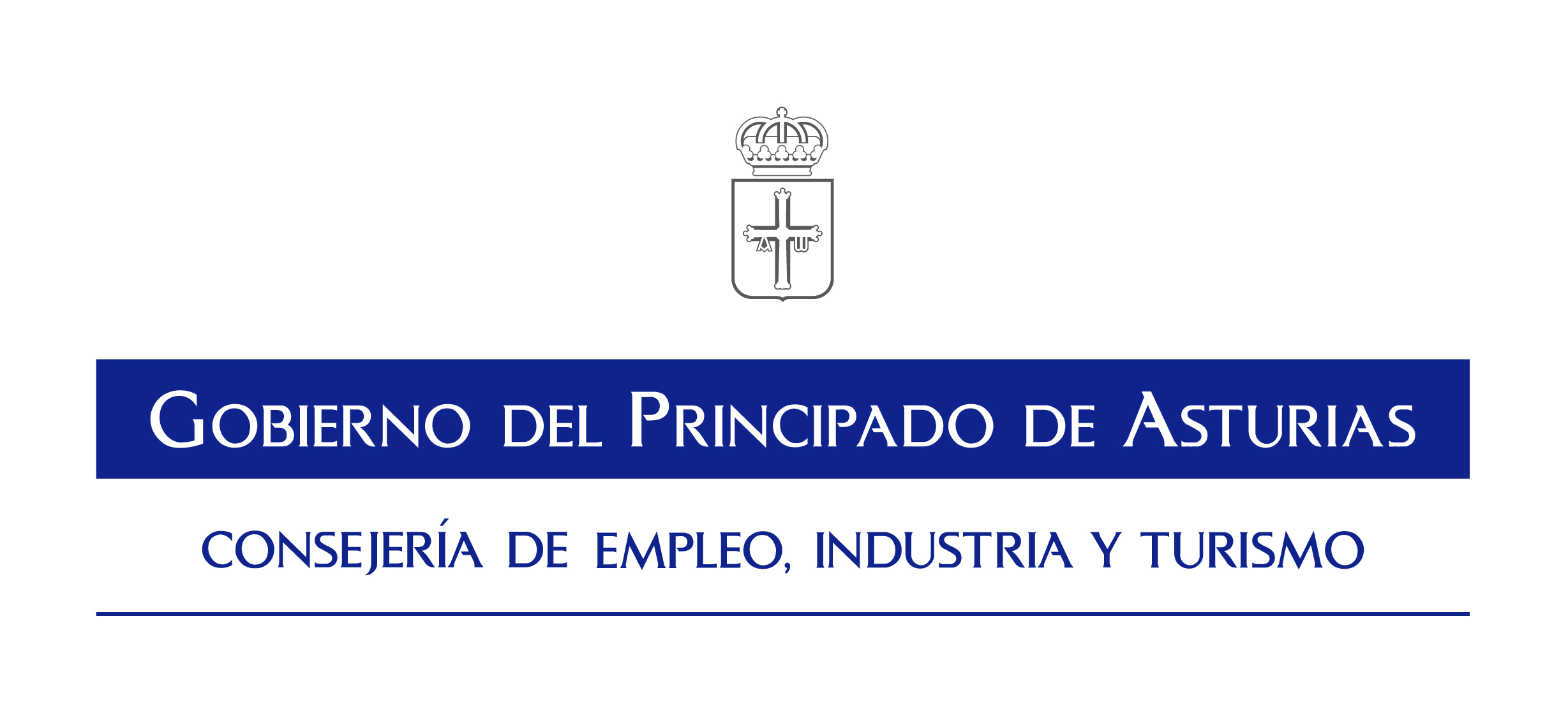 Consejería empleo, industria y turismo